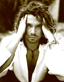 michael_hutchence_2